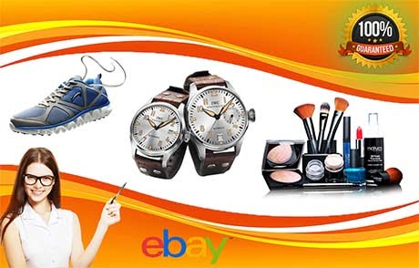 CPS| E-commerce Product Image Editing| Photo Retouching Services